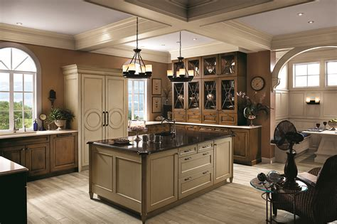 Wood Mode Kitchen Cabinets by Custom Cabinet Designs Cabinets Designs Custom