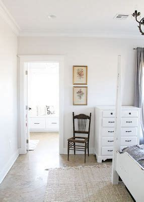 eider white walls home life   white paint colors