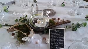 les pins penchã s mariage bouquet de mariée archives fleurs et déco