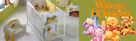 chambre bébé tigrou chambre bébé winnie l 39 ourson déco winnie disney baby sur