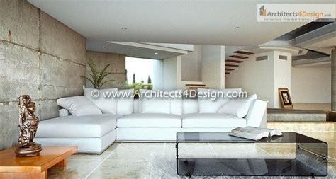 Home Interiors In Bangalore Hire For Best Home Interior Design