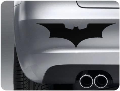 batman car clipart batman 2 sticker batman 2 sticker 2 99 car graphics
