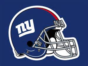 HD wallpapers new york giants vs packers 2012