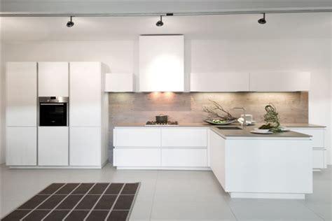 design architecture bureau bkb keukens bkb keukens t keuken greeploos mat wit