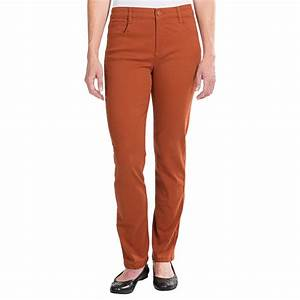 Womens Colored Pants | newhairstylesformen2014.com
