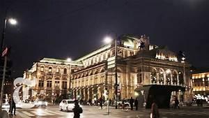What To Do In Vienna  Austria