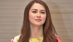 "Marian Rivera Says ""Not Yet"" For Second Baby, Here's ..."