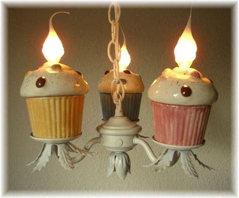 cupcake design kitchen accessories the 25 best cupcake kitchen decor ideas on 6322