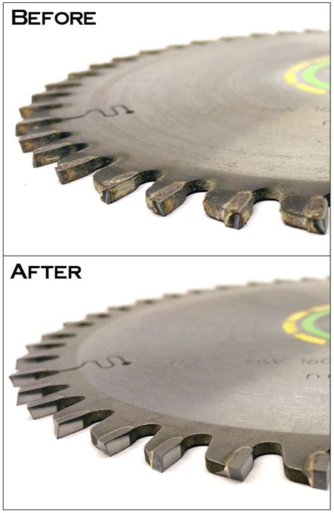 sharpen  table  blade home tool helper