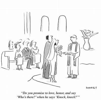 Funny Cartoons Marriage Comics Cartoon Friday Yorker