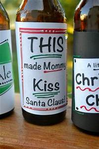 1000 images about funny wine labels on pinterest wine With homemade beer labels