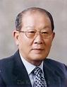 LG co-founder Koo Doo-hwoi dies