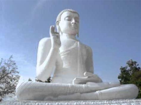 Maha piritha මහ පිරිත thun suthraya තුන් සූත්රය මෙවැනි විඩියෝ දිනපතා බලන්න අපගේ sl harmony. Rathana Suthraya Sinhala Meaning