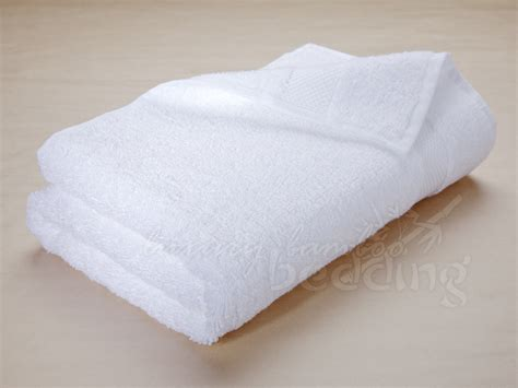 goose pillows reviews luxurious bamboo towels plush absorbent free shipping