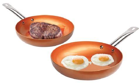 top  copper pans reviewed   top  copper pans reviewed
