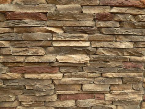 ledge stone veneers centurion stone  arizona