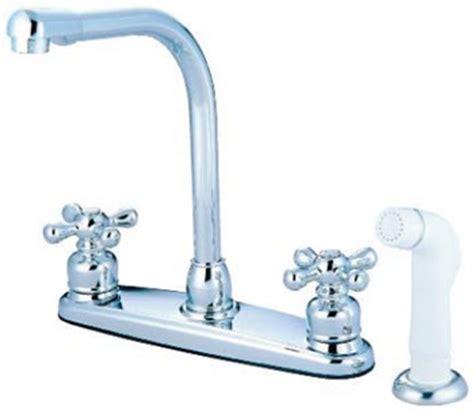 wolverine brass kitchen faucet wolverine brass kitchen faucet 28 images wolverine