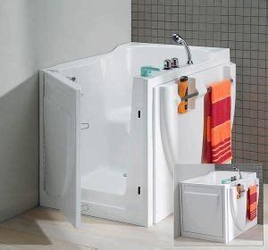 si鑒e pour baignoire baignoire pour personne handicapee 28 images salle de bain personne handicap 233 e baignoire pour personne handicap 233 e annonce pertuis si