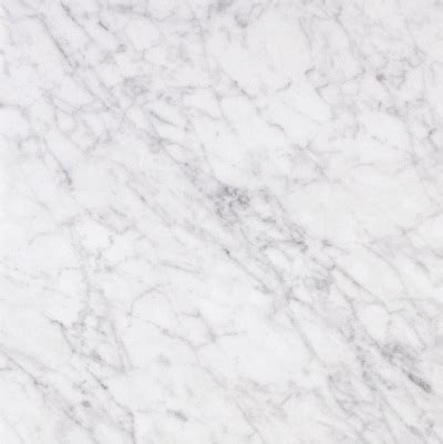 Bianco 12x12 Granite Tile by Caesarstone Designspeak