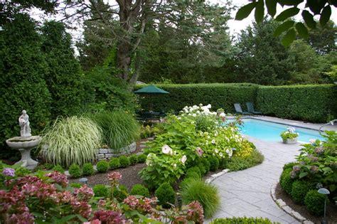 outdoor mã bel design peterson rd duxbury ma traditional landscape boston by duxborough designs