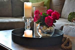 Coffee Table Talk - Lady Diana's Pearls