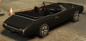 cars you miss from gta iv - GTA V - GTAForums