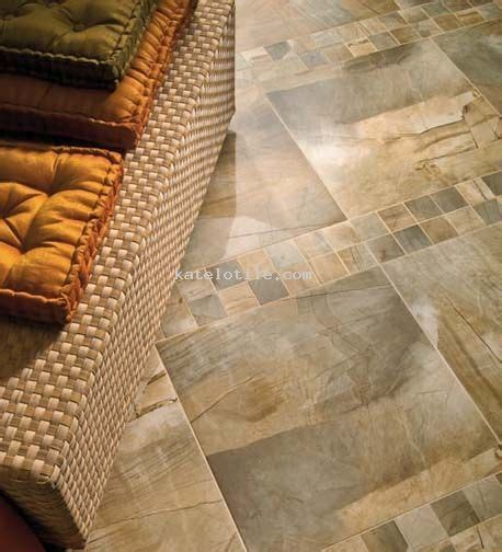 cheap ceramic floor tile 13 best images about new kitchen floor on