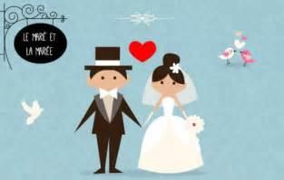 image mariage kadolog liste de mariage liste de naissance liste de cadeaux