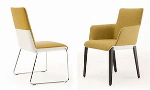 tasty lounge chairs for living room. HD wallpapers tasty lounge chairs for living room 6patternwall3 ga