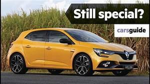Renault Megane Rs 2019 Review