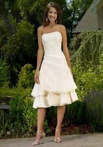 robe mariee mi longue With robe de soirée mi longue pas cher