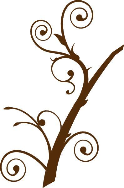 tree branch designs tree branch svg clip arts download download clip art