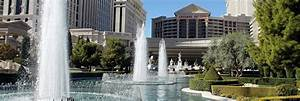 Caesars Palace Wedding Packages Caesars Vegas Weddings