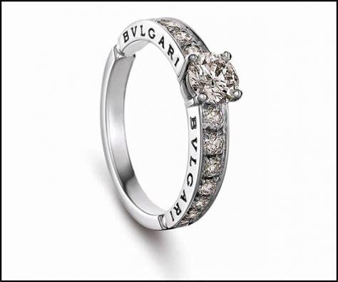 47 best bvlgari images on pinterest engagement rings