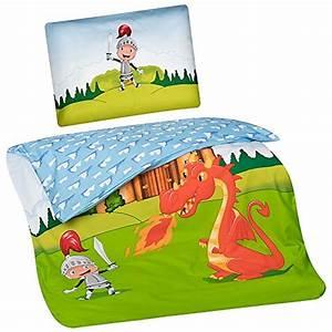 Bettwäsche Kinderbett 100x135 : m bel von aminata kids g nstig online kaufen bei m bel garten ~ Markanthonyermac.com Haus und Dekorationen