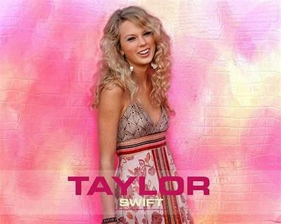 Swift Taylor Ts Wallpapers Fanpop Hyunnie Misspeytone