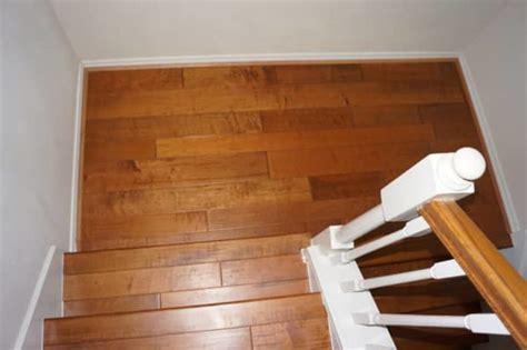 hardwood flooring houston bella cera verona hardwood flooring hardwood flooring houston