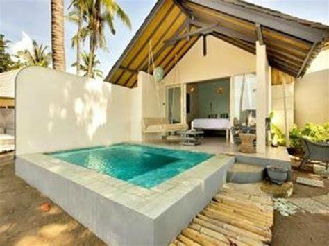 Picture Of Lilin Lovina Beach Hotel, Lovina