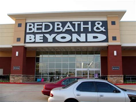 bed bath beyond tx panoramio photo of bed bath and beyond