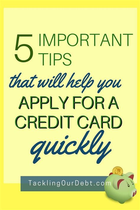 Credit card annual percentage rates, commonly known as aprs, determine how much you'll pay in some credit cards offer an introductory apr, which is typically 0% and can apply to purchases, balance transfers or both. Five Useful Things To Know When Applying For A Credit Card | Credit score, What is credit score ...