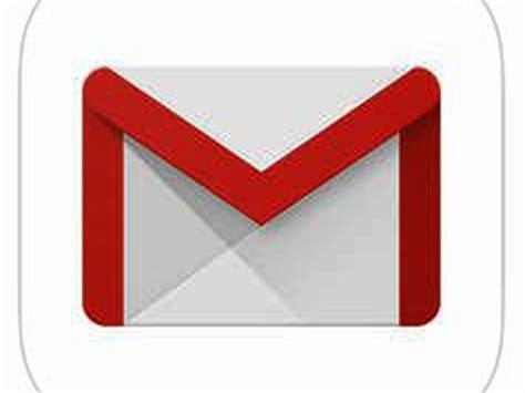 Google Drops The Ball With 'drop The Mic' Gmail Joke