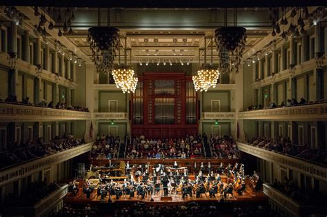 nashville symphony performs verdis requiem