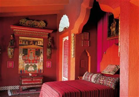 home interiors mexico ganesh home decorating the interior style