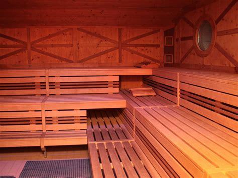 sauna rheinland pfalz sauna rheinland pfalz ferienhaus 39 schwimmbad und sauna 39 kreuzau eifel rheinland pfalz