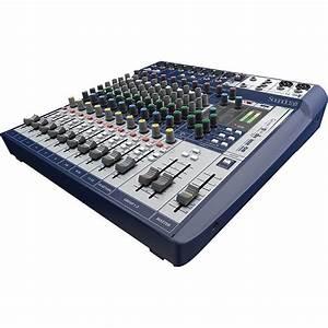 Soundcraft - 5049555