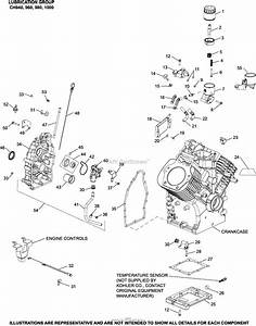 1 2 Hp Kohler Engine Charging System Diagram