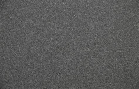 honed absolute black granite worktops from mayfair granite