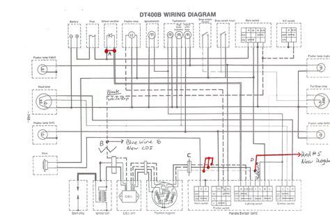 http powerdynamo biz deu systems 7238 dt400wire jpg our bike pinterest