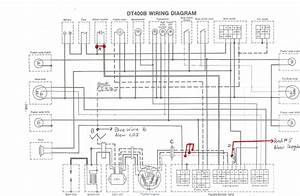 158b24 Home Fuse Panel Diagram