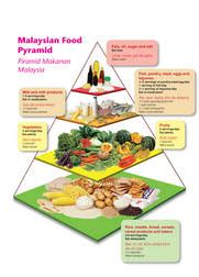 food based dietary guidelines malaysia